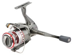 Quantum Optix Size 30 Spinning Reel Convertible