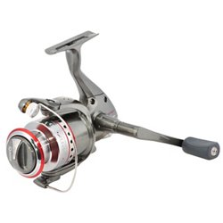 Optix Size 30 Spinning Reel Convertible
