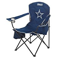 Tailgating Chairs by Coleman