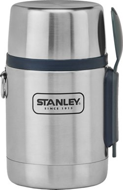 Stanley® Adventure 18 oz. Vacuum Food Jar