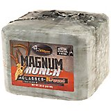 Wildgame Innovations Game Feeder 20 lb. Magnum Munch Feed Block