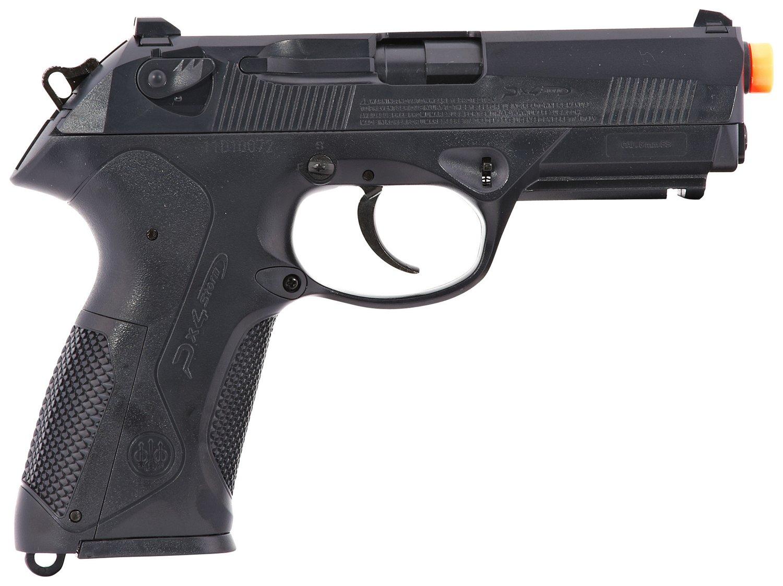 Beretta PX4 Storm Airsoft Air Pistol