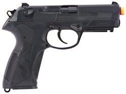 PX4 Storm Airsoft Air Pistol