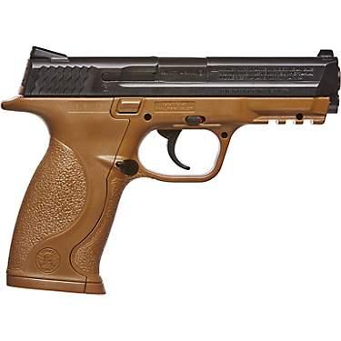 BB Gun | BB Air Pistols, BB Air Guns, BB Gun Pistol, BB Guns