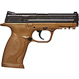 Smith & Wesson Military and Police BB Gun
