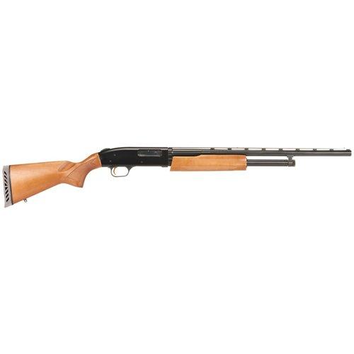 Mossberg® Youth 500® Bantam™ 20 Gauge Pump-Action Shotgun