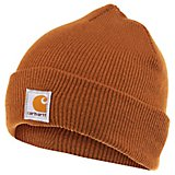 ed3443cdf4964 Cold-Weather Beanies   Ski Caps