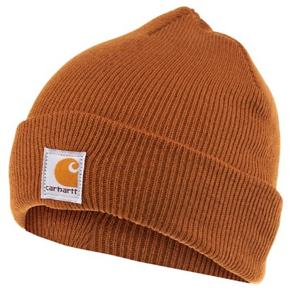 37006c9f8e8 ... Carhartt Boys  Acrylic Watch Hat. Boy s Hats. Hover Click to enlarge