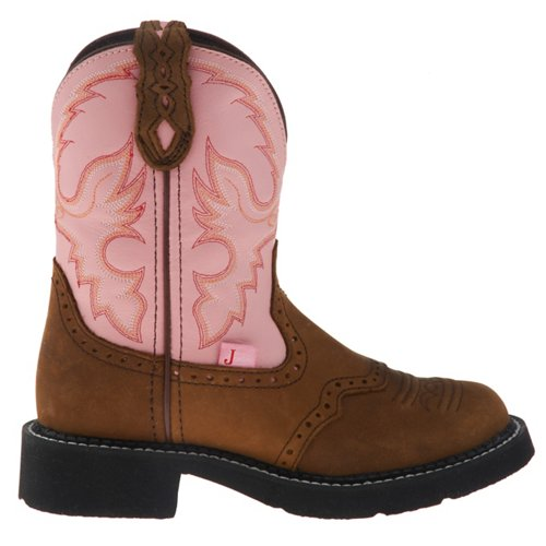 Justin Women's Gypsy® Bay Apache Boots