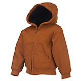 Carhartt Toddlers' Active Jacket
