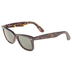 Adults' Original Wayfarer Sunglasses