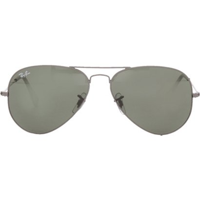 2bb3f206c30 ... Ray-Ban Aviator Large Metal Sunglasses. Sunglasses. Hover Click to  enlarge