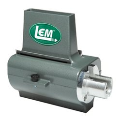 LEM Tenderizer Attachment for Grinders
