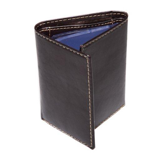 Magellan Outdoors Men's Trifold Wallet