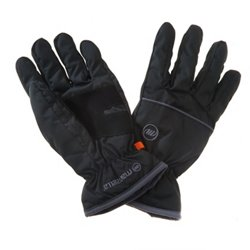 Women's Pack-It Gloves