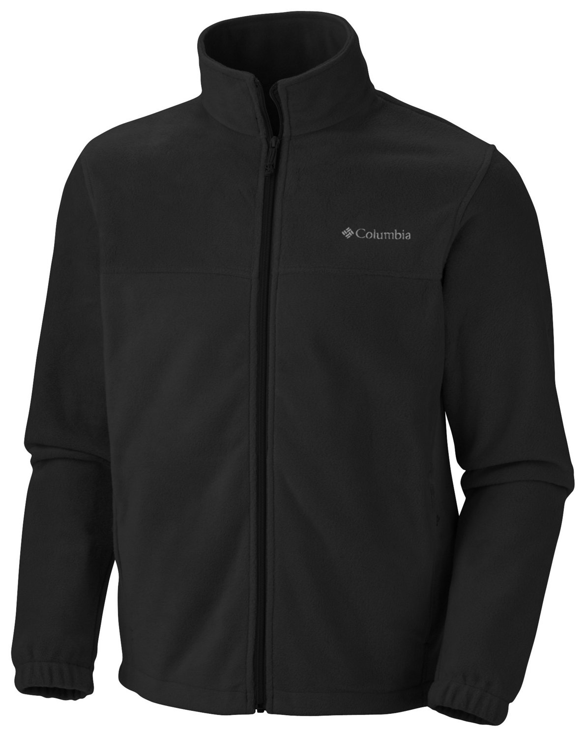 cc0c89816c69 Display product reviews for Columbia Sportswear Men s Steens Mountain Jacket