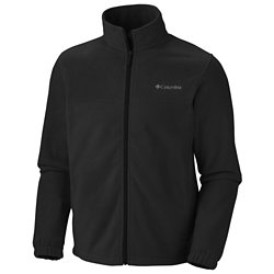 Men's Steens Mountain Jacket