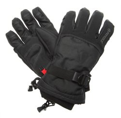Men's Dakota Gloves