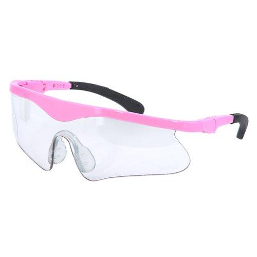 Daisy® 850 Shooting Glasses