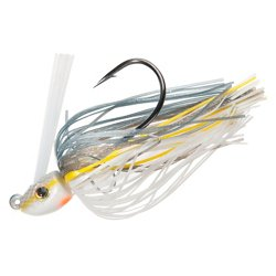 Hack Attack 3/8 oz. Heavy Cover Swim Jig