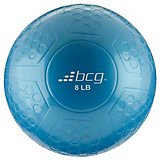BCG 8 lbs Fitness Ball