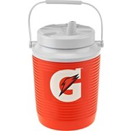 Gatorade 1-Gallon Cooler