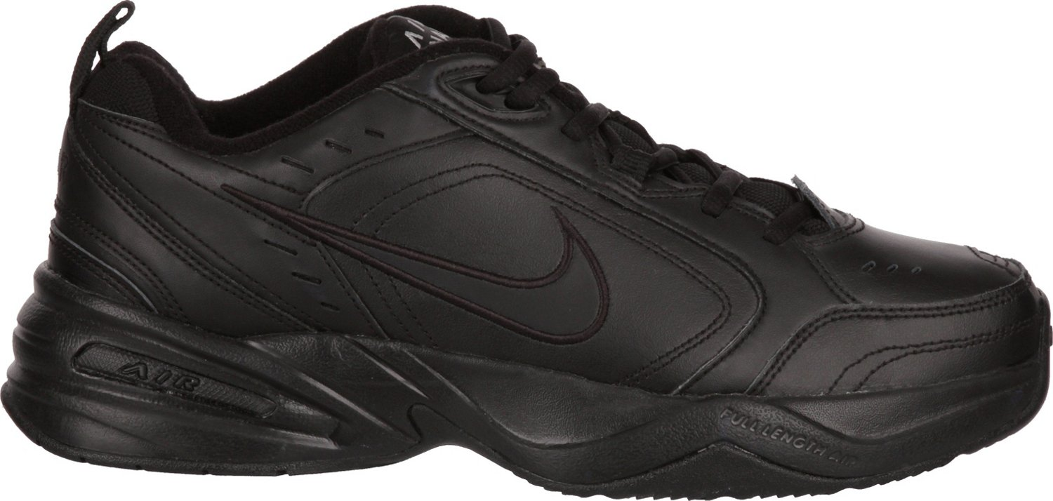 the best attitude 9563d 75dee Display product reviews for Nike Men s Air Monarch IV Training Shoes