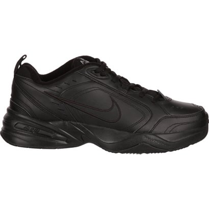 fed1117dc41 ... Nike Men s Air Monarch IV Training Shoes. Men s Training Shoes.  Hover Click to enlarge