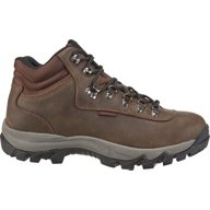 Magellan Outdoors Men's WP Huron Hiking Boots
