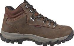 Magellan Footwear Men's WP Huron Hiking Boots