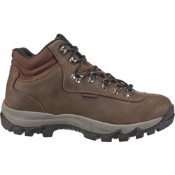 Men's WP Huron Hiking Boots
