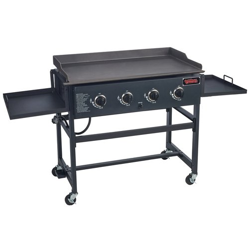 Outdoor Gourmet 36 in Griddle