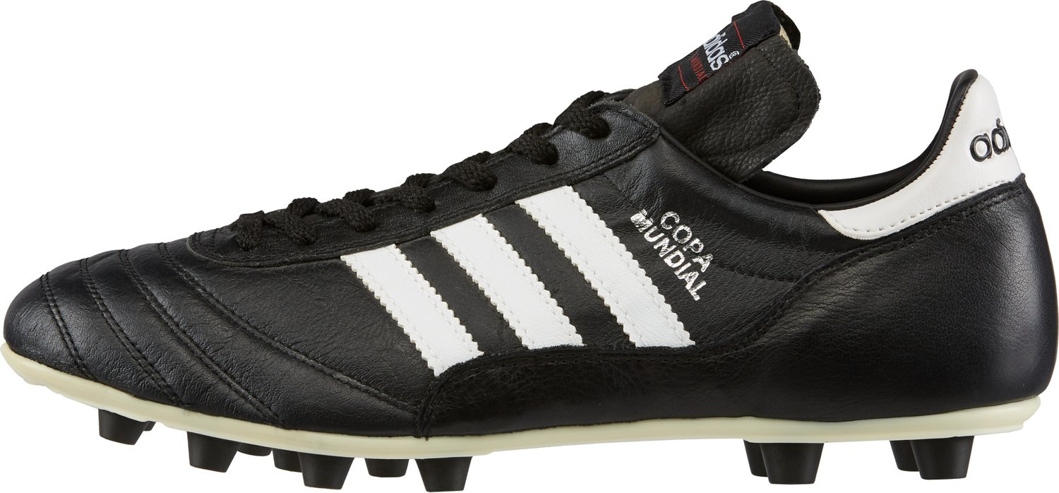 Display product reviews for adidas Men s Copa Mundial FG Soccer Cleats e83863e5fd