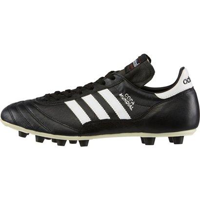 826e6ed4e455 ... adidas Men s Copa Mundial FG Soccer Cleats. Men s Soccer Cleats.  Hover Click to enlarge