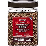 Crosman .12g Camo Airsoft Ammo BBs 10,000-Count