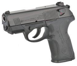 Beretta Px4 Storm Compact 9mm Pistol