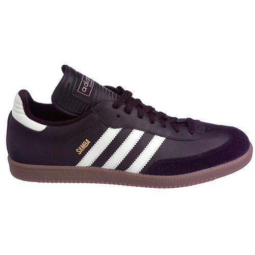da36ad042 adidas Kids' Samba Shoes | Academy