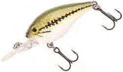 H2O XPRESS CRULD Ultralight Crankbait