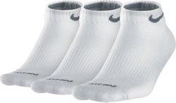 Nike Dri-FIT Half-Cushioned Socks 3 Pack