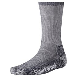 SmartWool Shoes