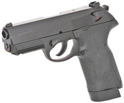 Beretta Px4 Storm Full Size .45 ACP Pistol