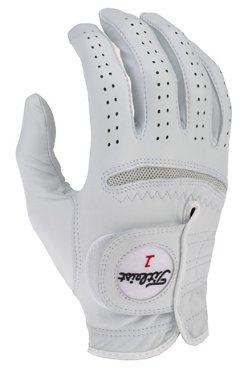 Men's Perma-Soft® Right-Hand Golf Glove