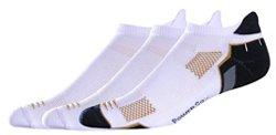 Men's Powerlite Socks
