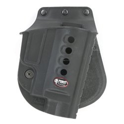 Taurus Judge Evolution Paddle Holster