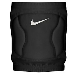 Women's Strike Volleyball Knee Pads