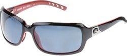 Del Mar Isabela Sunglasses