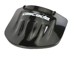 Cascade Lacrosse Goalie Throat Protector