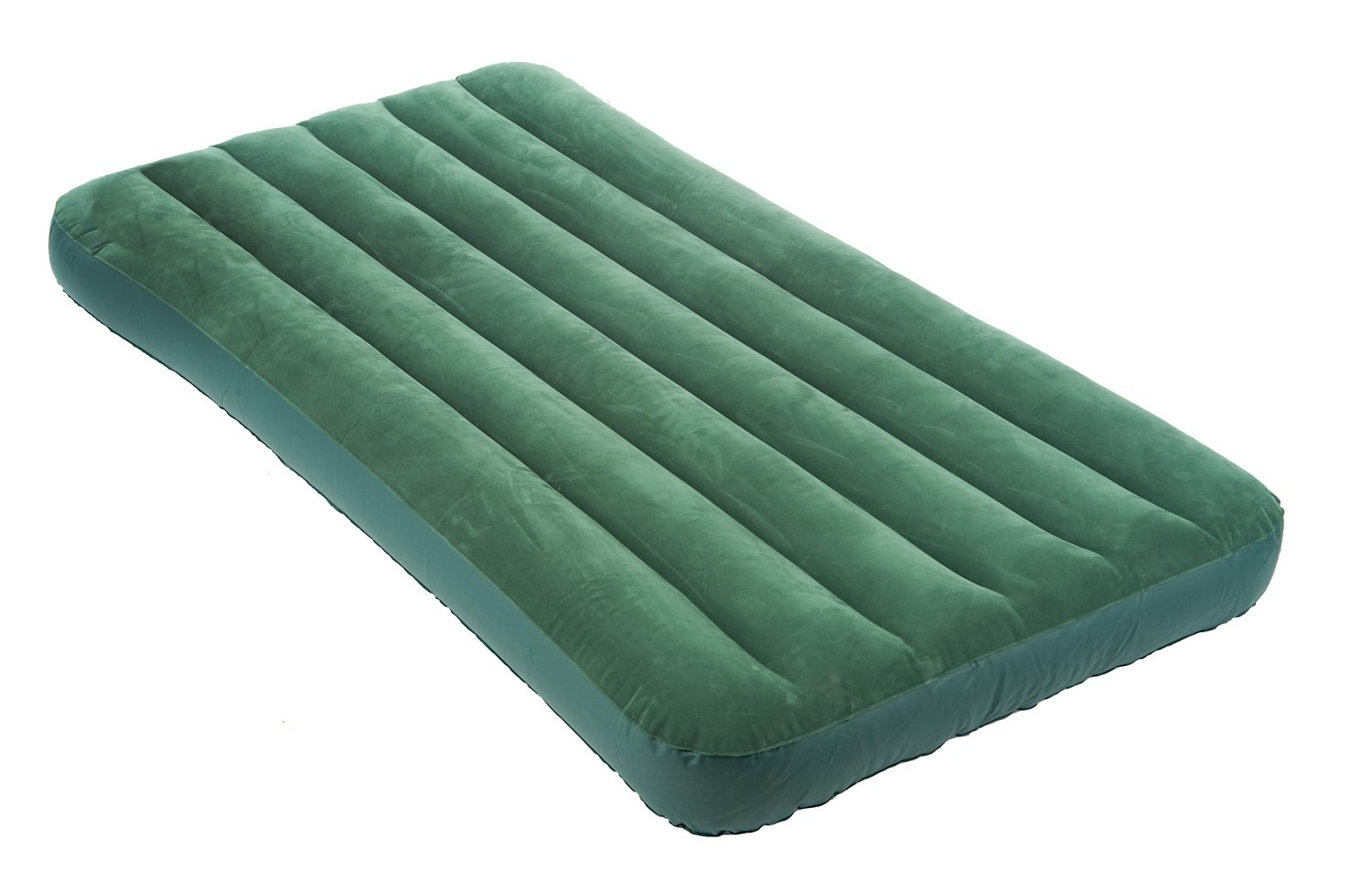 Air Mattresses Sleeping Pads Academy