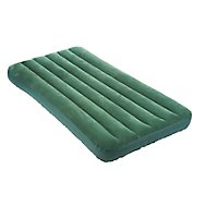 Airbeds by INTEX