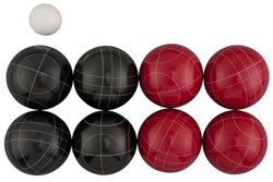 Superior Deluxe Bocce Set